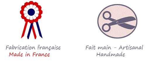 Créations & Tradition Produits enfants faits main et made in France