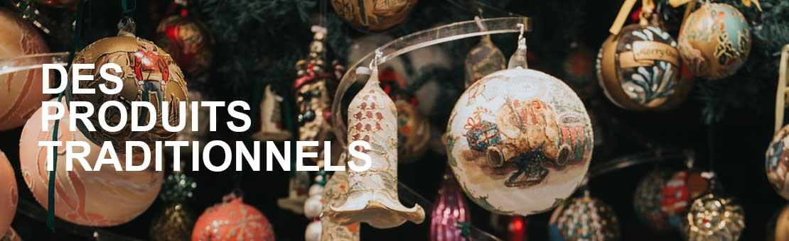 Produits traditionnels pour enfants et bébés, Créations et Tradition